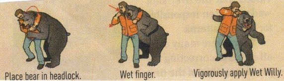 Bear Defense Procedure.jpg
